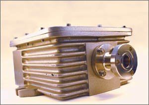 HF30 Series