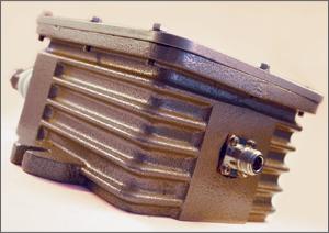 HF10 Series